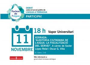 activitats-11-novembre-consulta-aigua-per-a-xarxes-01