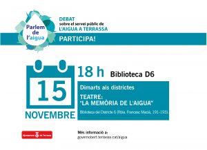 activitats-15-novembre-consulta-aigua-per-a-xarxes-02