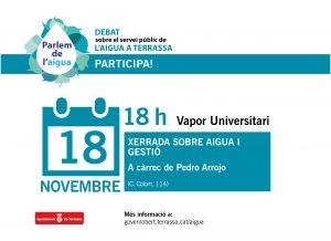 activitats-18-novembre-consulta-aigua-per-a-xarxes-03
