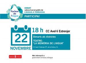 activitats-22-novembre-consulta-aigua-per-a-xarxes-04