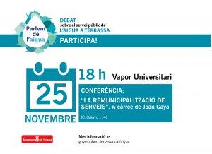 activitats-25-novembre-consulta-aigua-per-a-xarxes-05