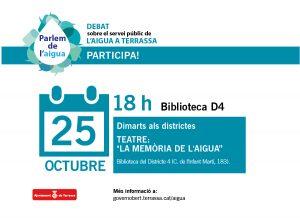 activitats-25-octubre-consulta-aigua-per-a-xarxes-01