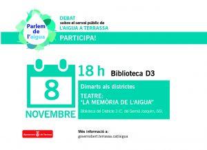 activitats-8-novembre-consulta-aigua-per-a-xarxes-01