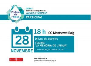 activitats-28-novembre-consulta-aigua-per-a-xarxes-06
