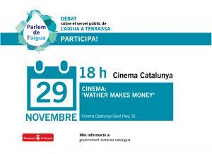 activitats-29-novembre-consulta-aigua-per-a-xarxes-07