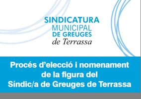 sindicatura_