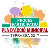 PAM-proces-participacio-ambPAM