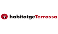 SOCIETAT MUNICIPAL D'HABITATGE DE TERRASSA SA