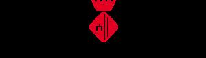 patrimoni_logo_color