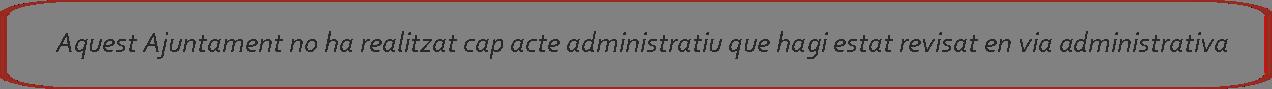 acte_administratiu