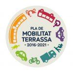 pla_mob